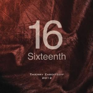 2_sixteenth