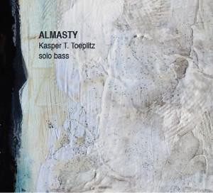 AMASTY_CD