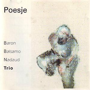BBN-Trio