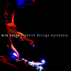 Elektrik-Strings-Aarkestra