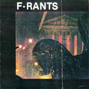 F-Rants