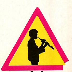 Musique-en-Chantier