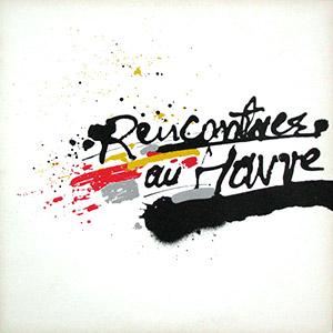 Rencontres-au-Havre