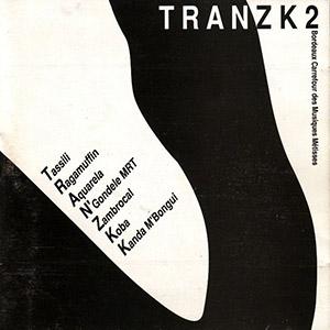 Tranzk2