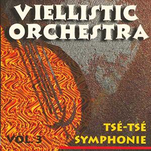 Viellistic