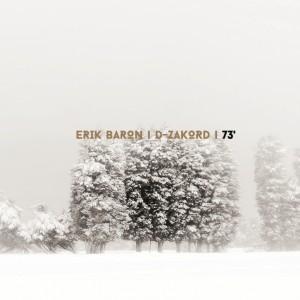 73' CD